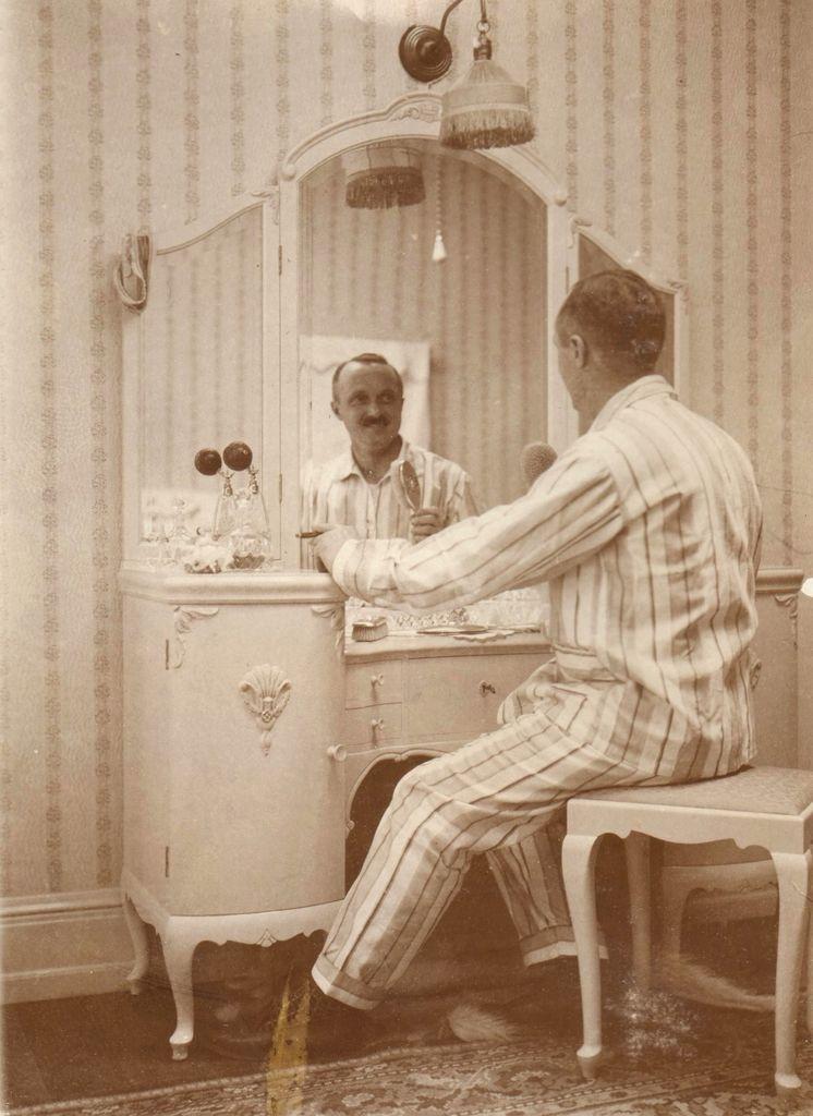 59.49  Frisuren anlægges 1928