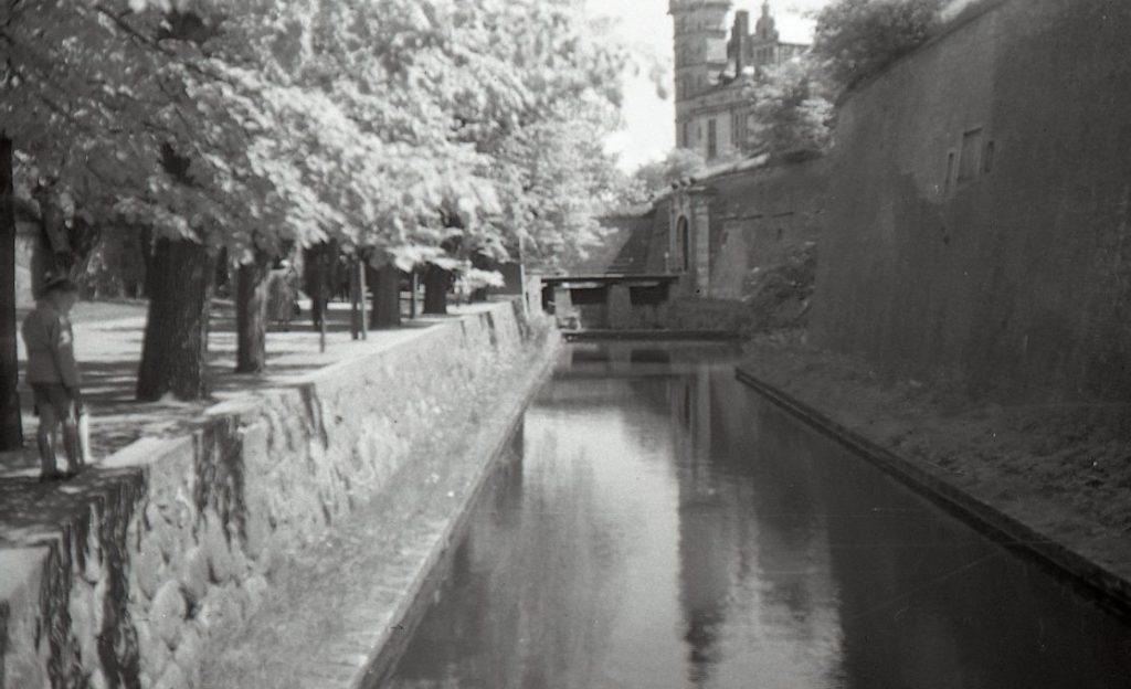 100.3.71 Kronborg