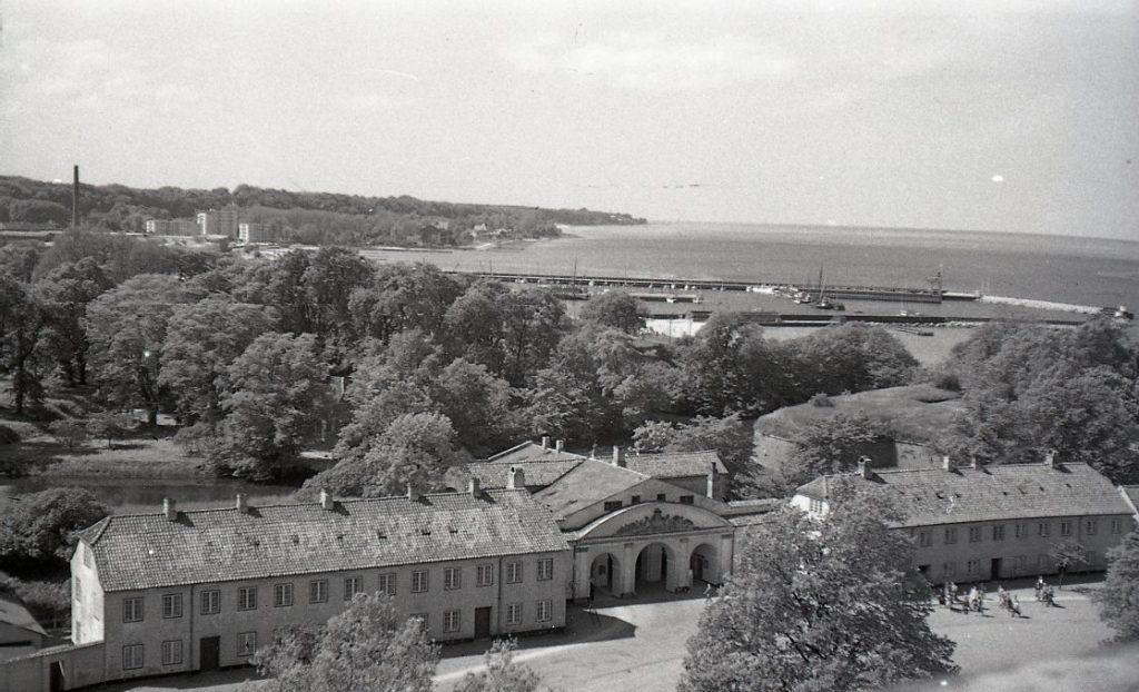 100.3.73 Kronborg