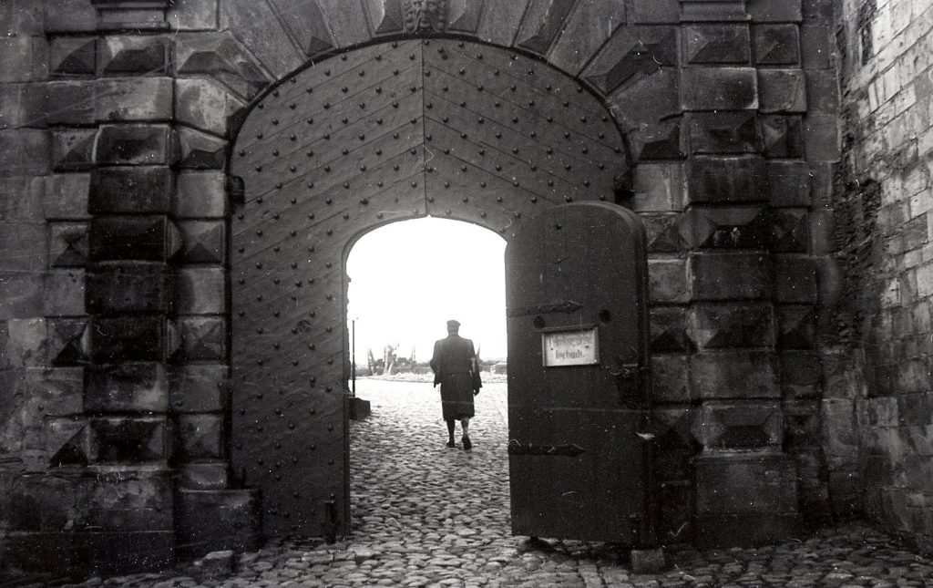 100.4.286 Kronborg