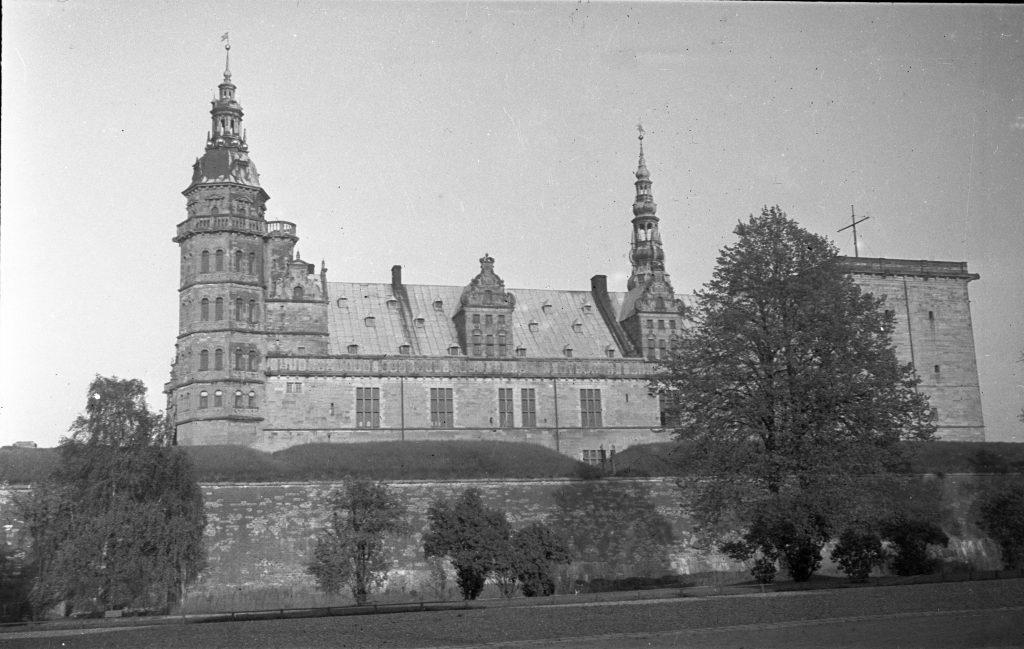100.5.14 Kronborg