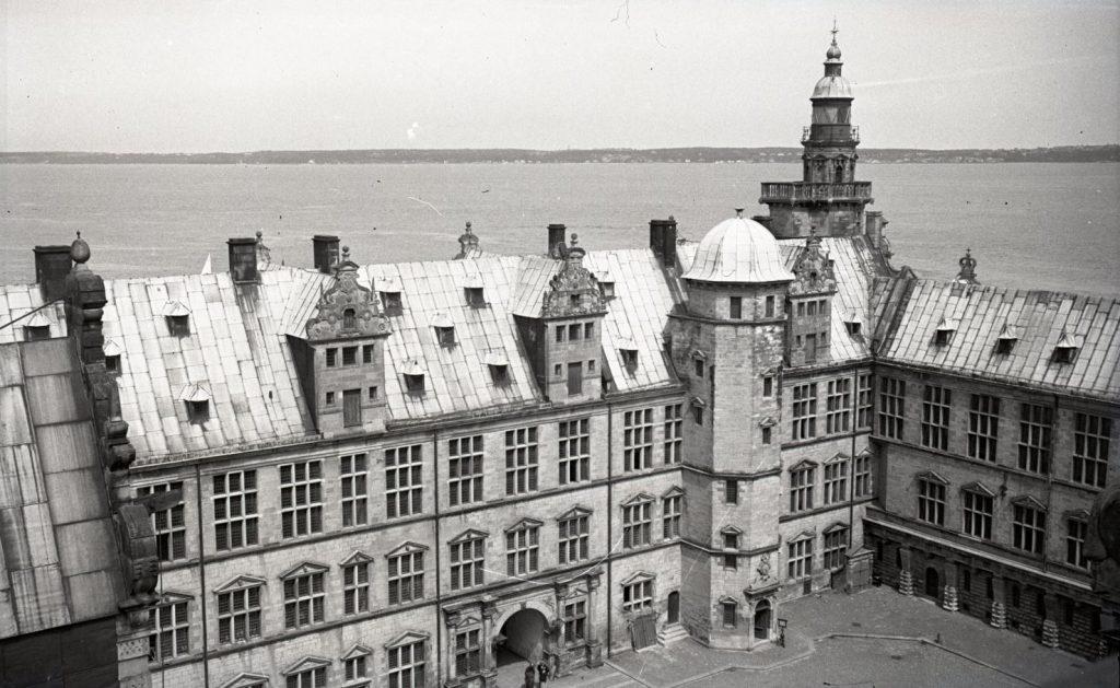 100.5.18 Kronborg