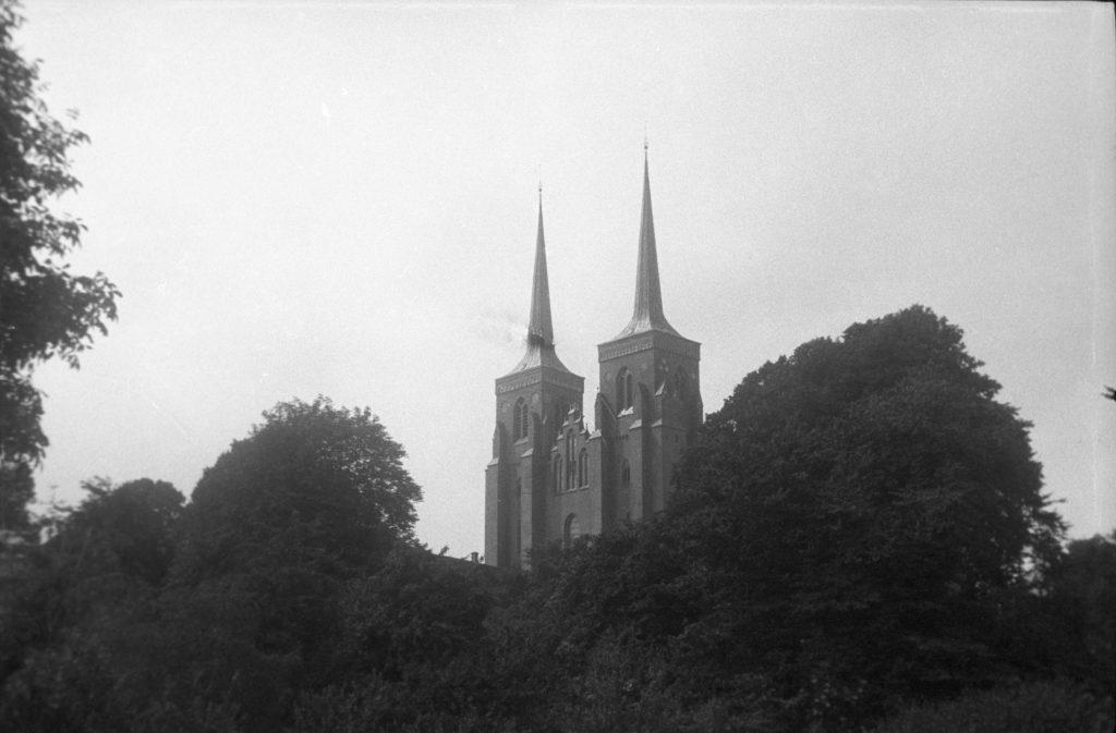 62.75    Roskilde Domkirke 4000 14.7 1927