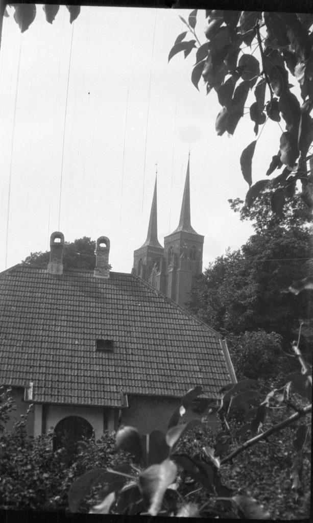 62.77    Roskilde Domkirke 4000 14.7 1927