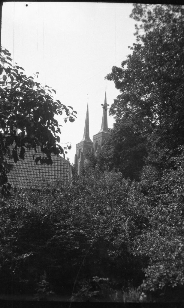 62.78   Roskilde Domkirke 4000  14.7 1927