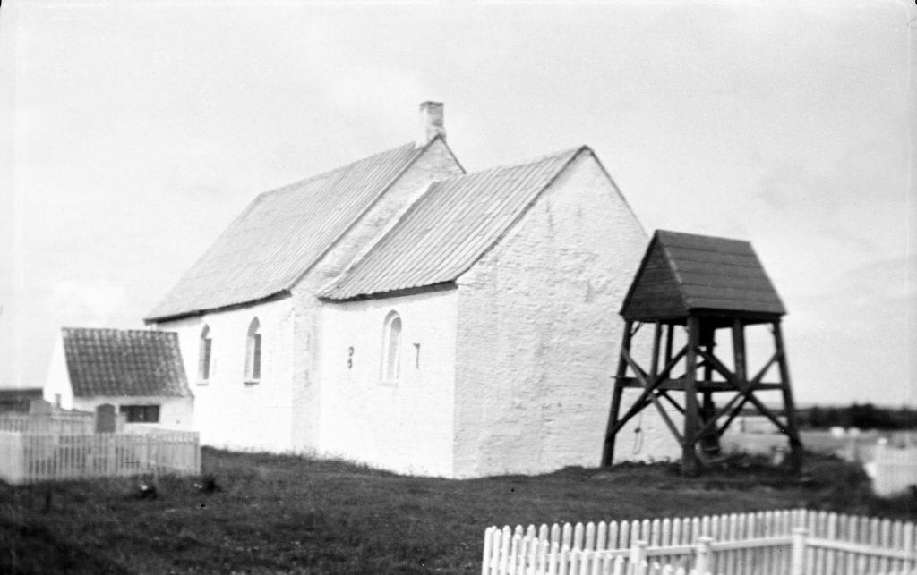 63.82    Maarup Kirke 9800  27.7. 1923  Løn. 7.1.17