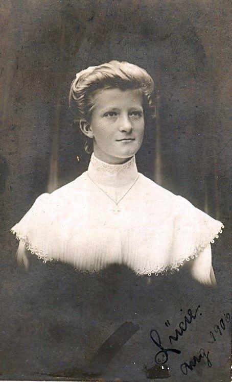1.10.1.1 Lucie aug. 1906