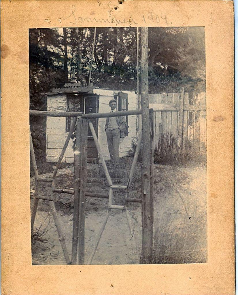 1.36 Sommeren 1904