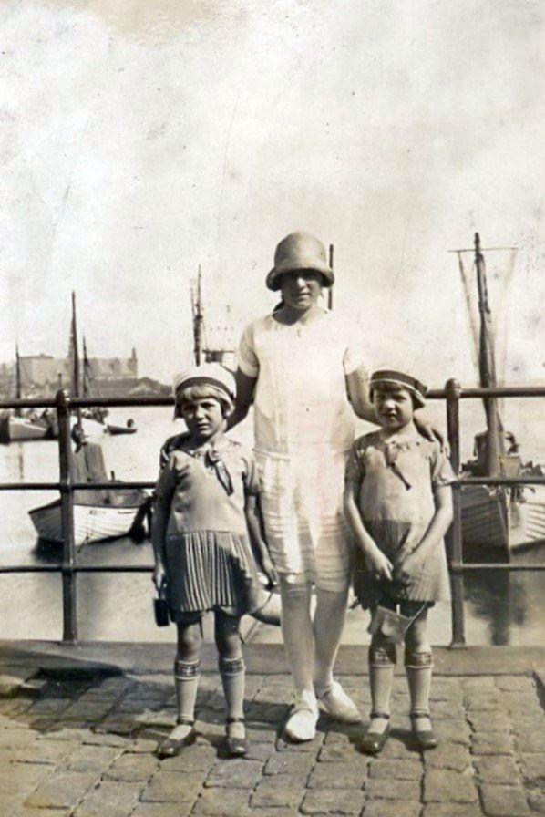 10.114 Helsingør havn