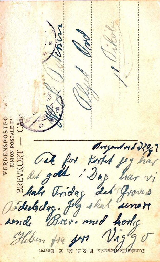 10.47 Bregentved gods 4690 Haslev