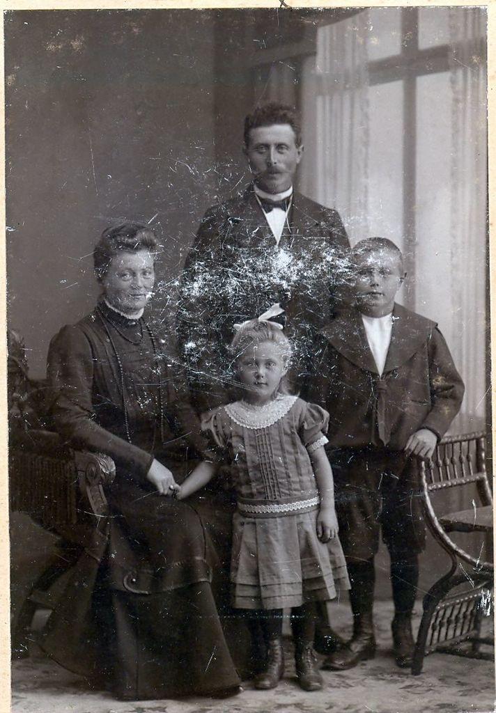 20.133 Husejer Hans Chr. Olsen, Oppesundby