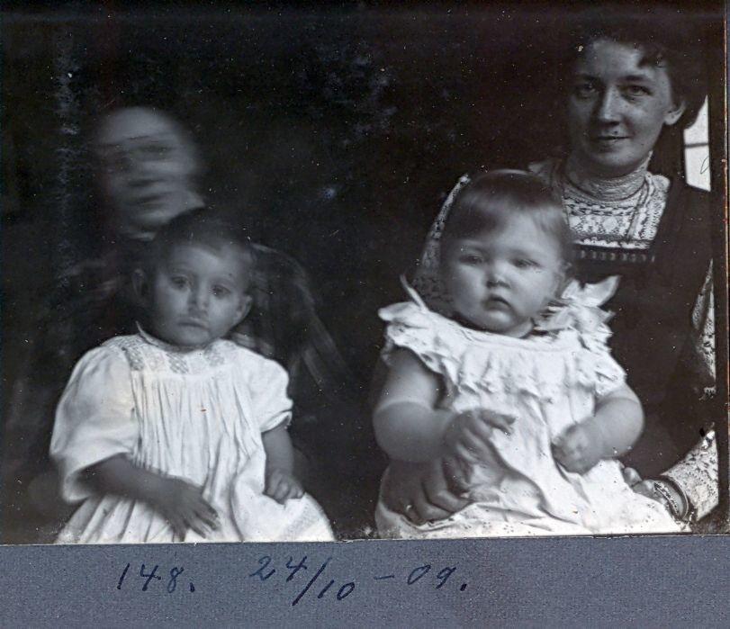 30.148 24. oktober 1909
