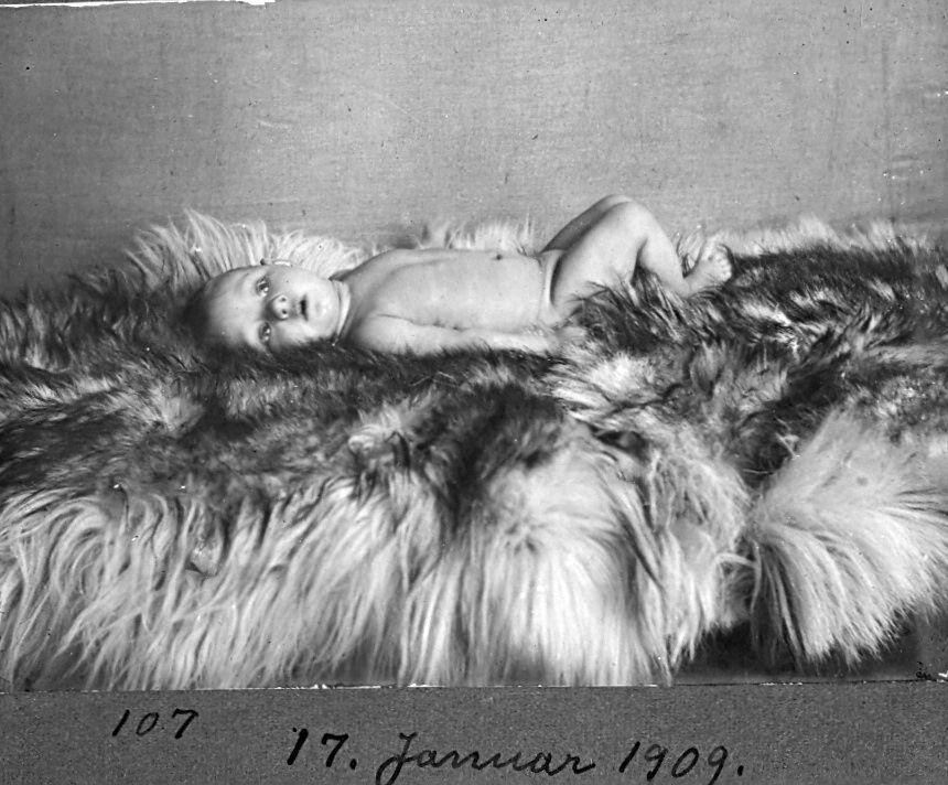 30.107 Axel Schmuhl født 26.8.1908
