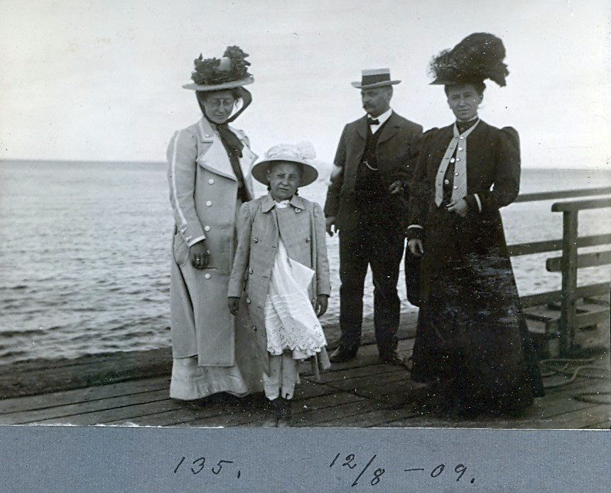 30.135 12. august 1909