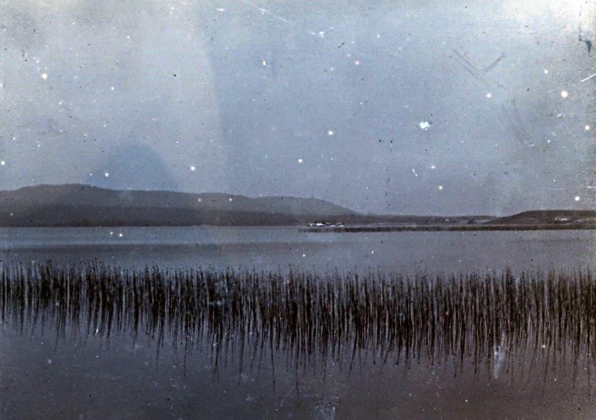 30.68 Jyllandsturen juni 1908