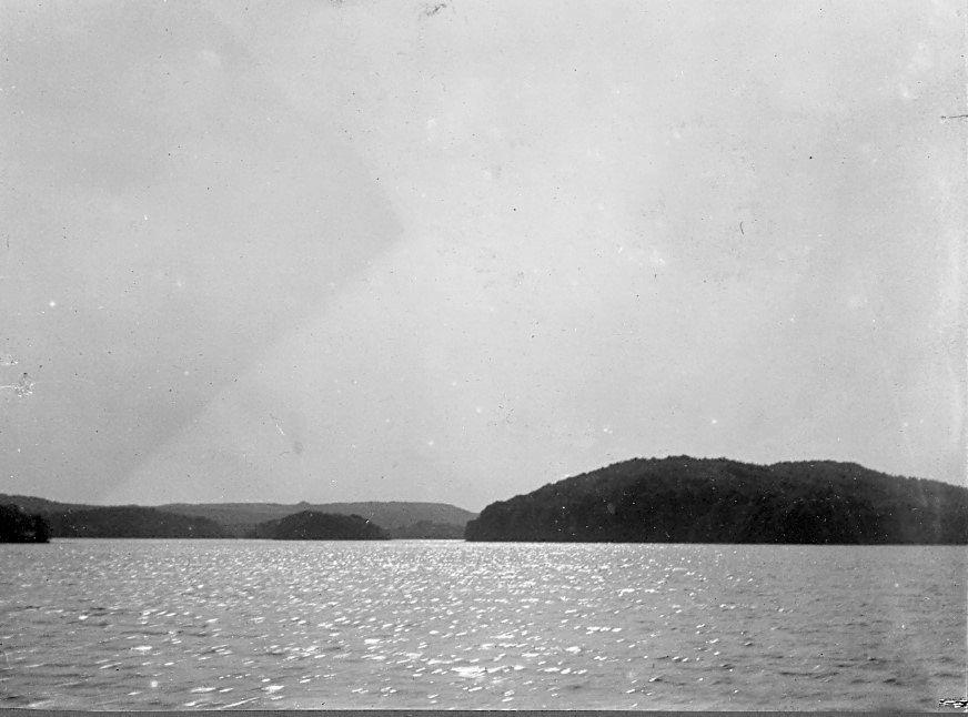 30.72 Jyllandsturen juni 1908