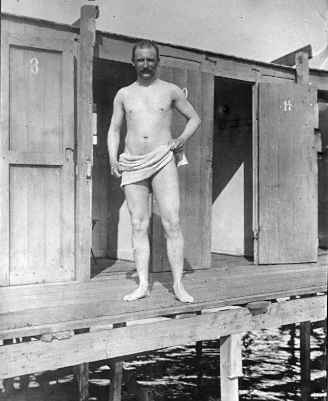 30.87 Måske Wilhelm Schmuhl