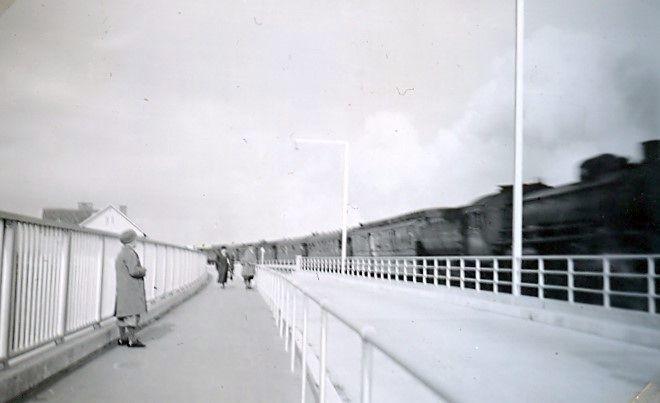 30.479 Ukendt bro.