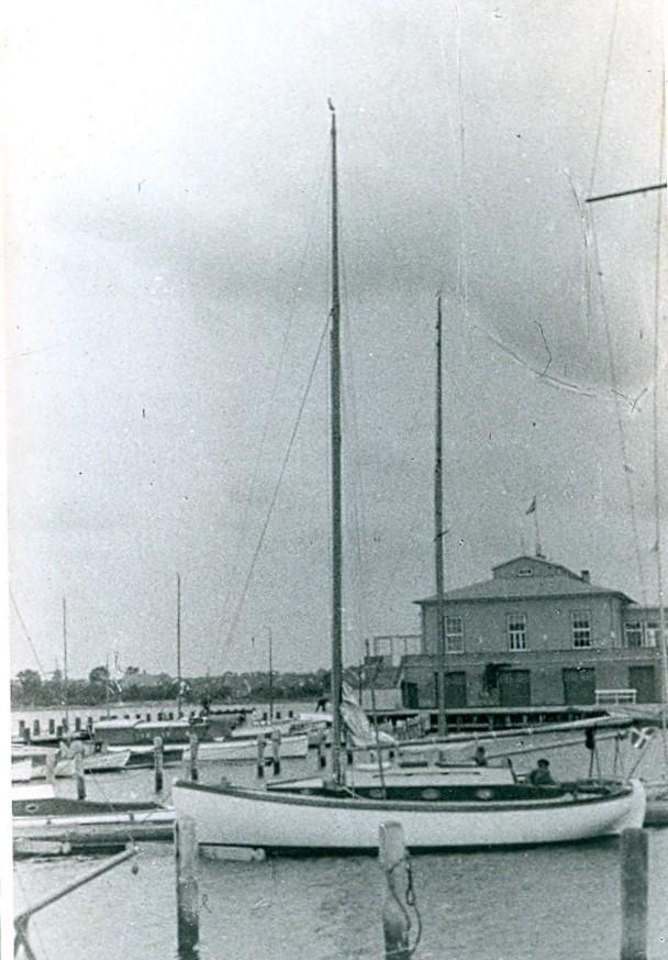 30.517 Havn 15. april 1938