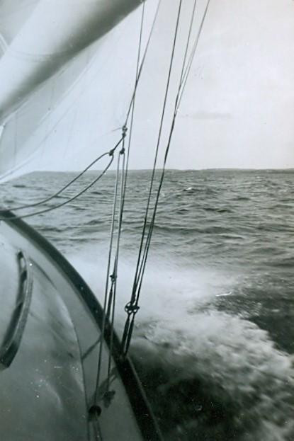 30.542 Fra Svendborg til Korshavn, sommer 1938.