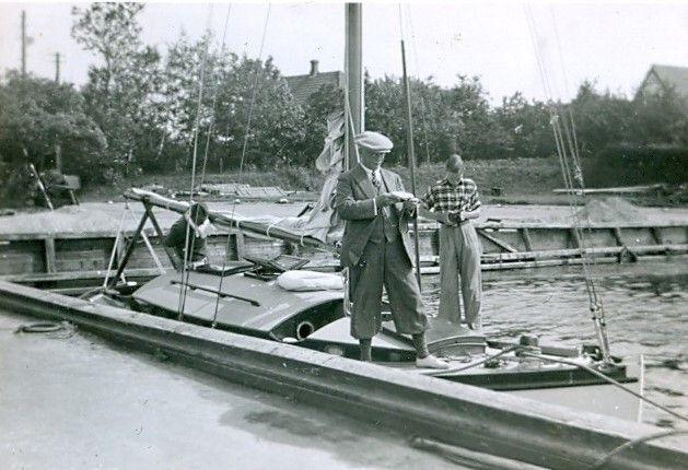 30.550 Fejø 1938