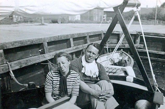 30.551 Fejø 1938