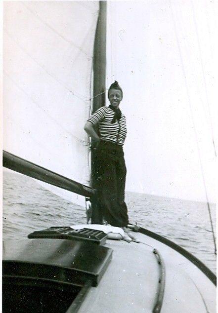 30.558 Korshavn 1938