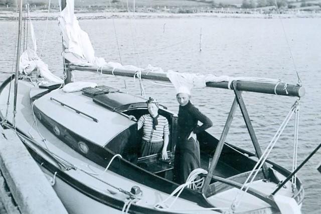 30.559 Aasø 1938
