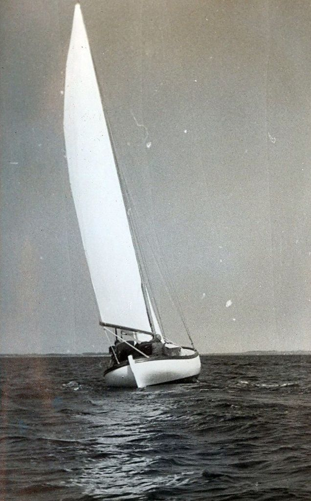 30.566 Korshavn 1938