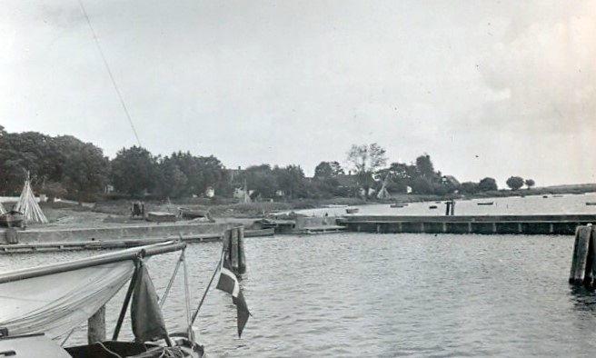 30.578 Sommerferien 1939