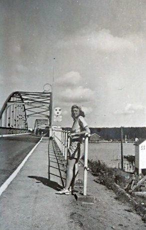 30.636 Hvilken bro er det.