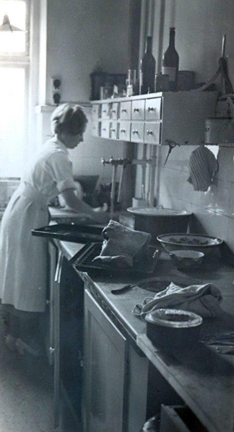30.671 Tandlægeklinikken Åboulevard 7, 1635 V- År 1936