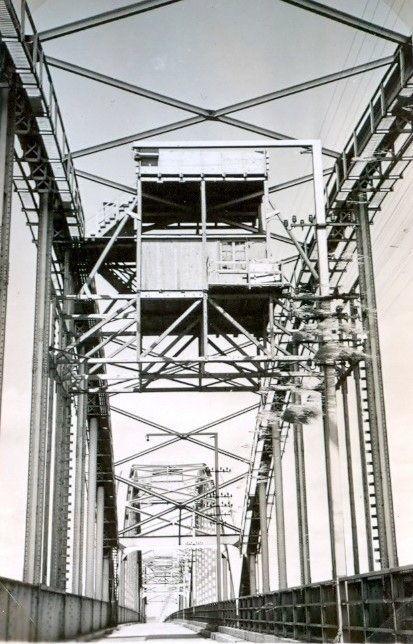30.811 Ukendt bro