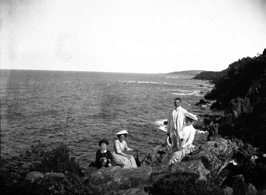 22.105 Hammeren 30.8 1910