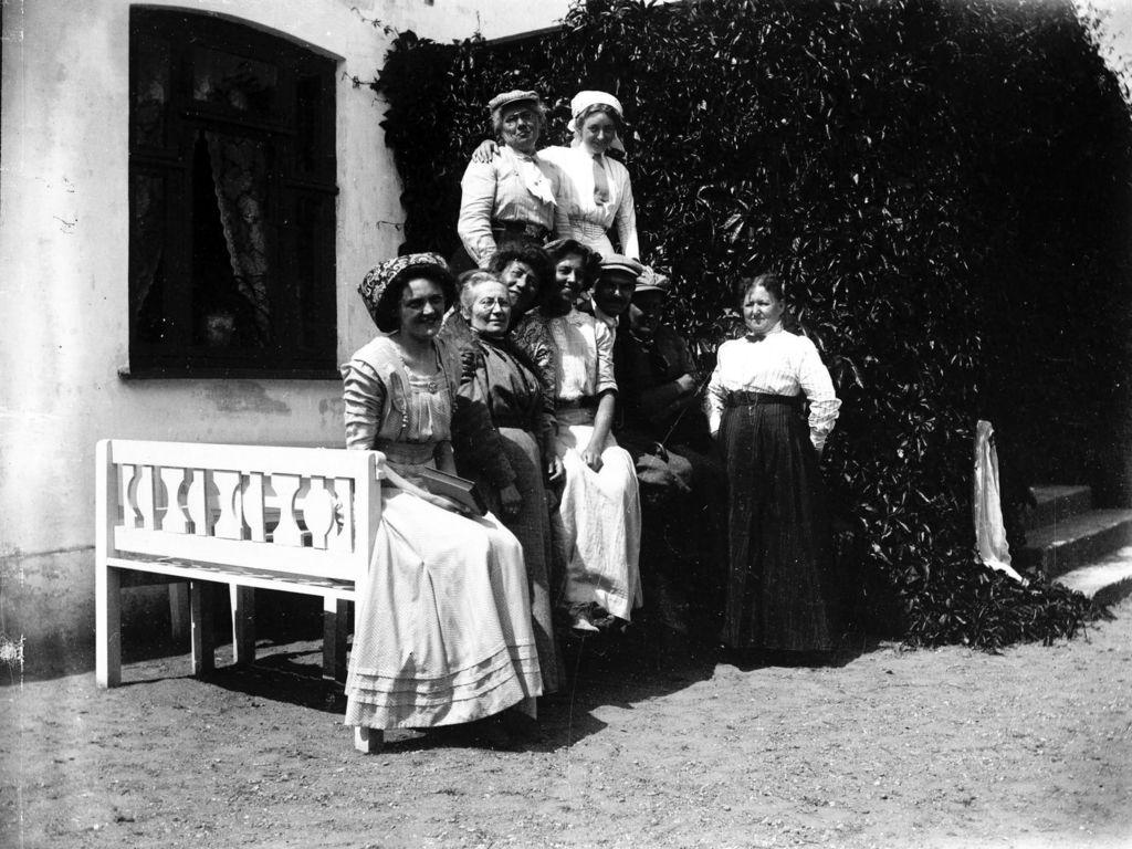 22.124 Tidsvilde 1911