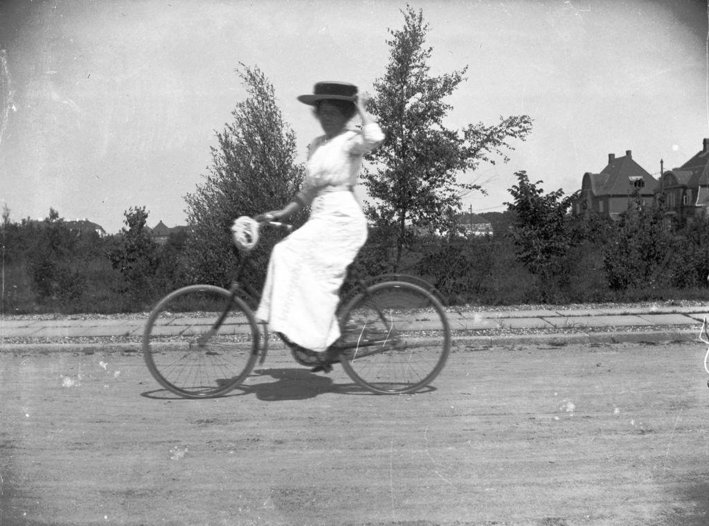 22.150 Dateret 19. juli 1910
