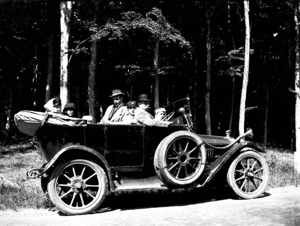 22.27 År 1926 FB DVK+ Trafik 13.7 2020