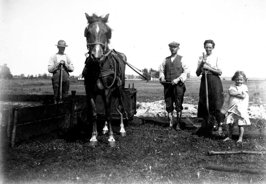 22.31 Ramløse Sand 1915