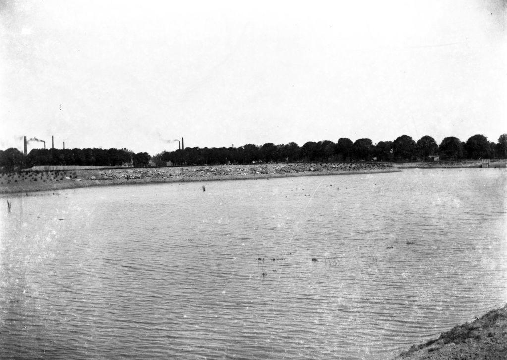 22.36 Fælledparken 12.7 1910