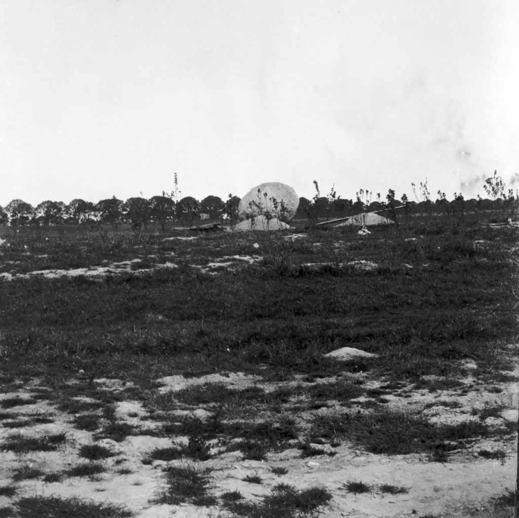 22.37 Fælledparken 12.7 1910
