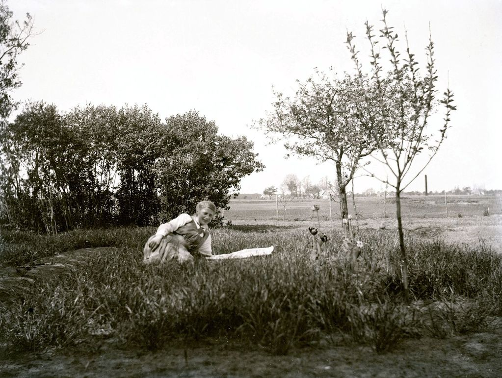 22.42 Ramløse Sand 1917