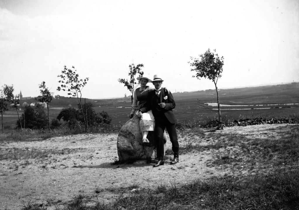 22.80 år 1926