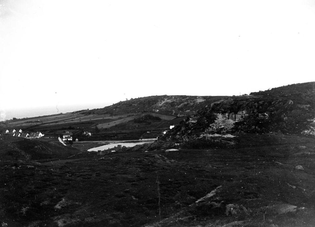 22.91 Bornholm 1910