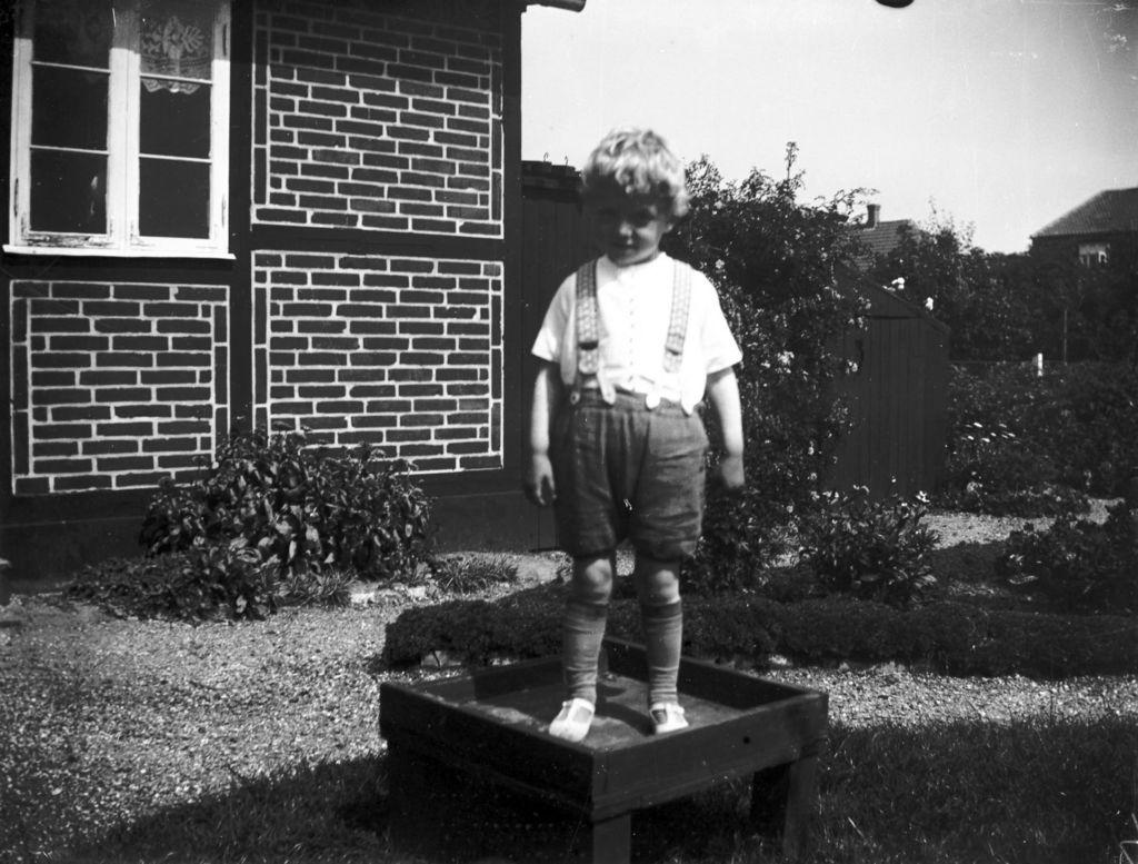22.99 År 1931