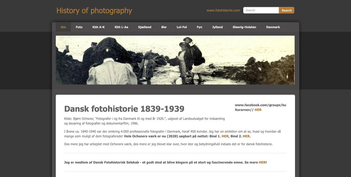 fotohistorie-dot-com
