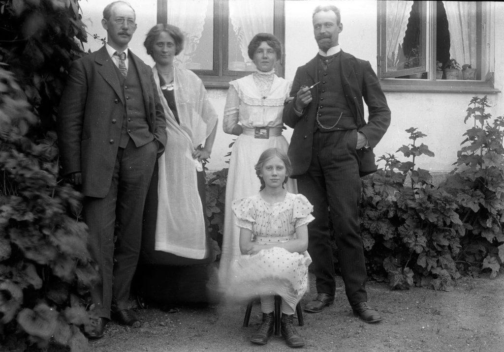 11.10 år 1913