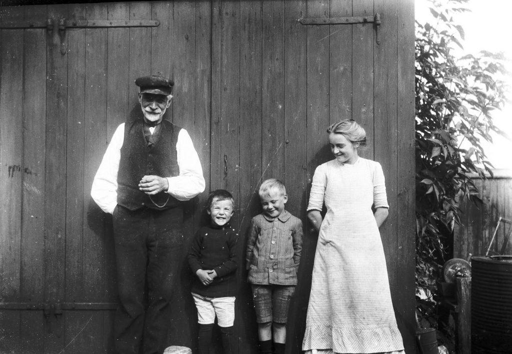 11.11 år 1913