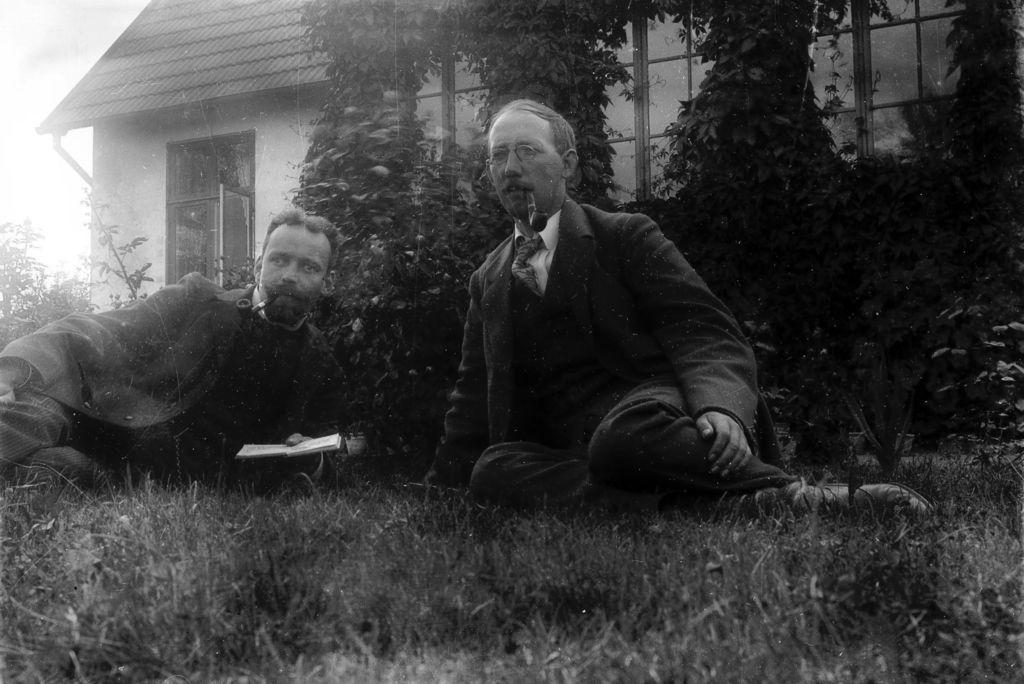 11.12 år 1913