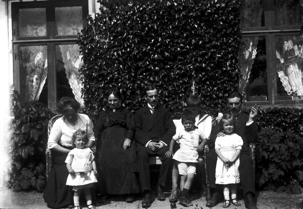 11.13 år 1913