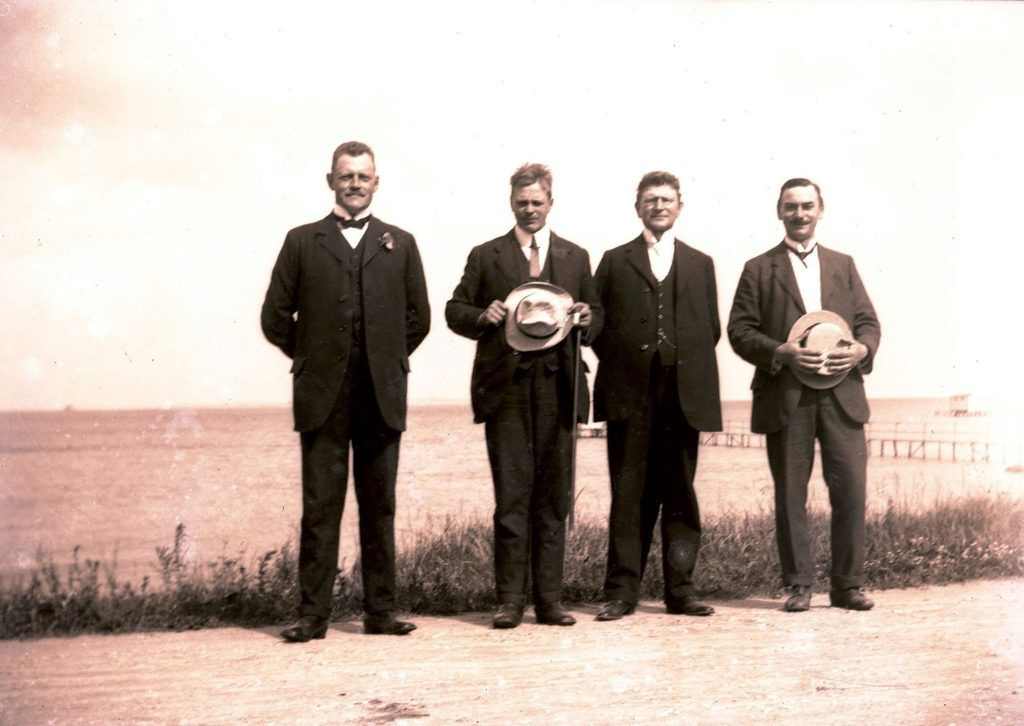 11.4 år 1913